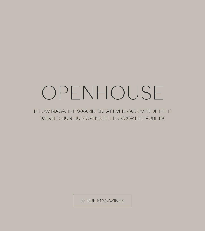 TWENTYTWONOTES   Openhouse Magazine