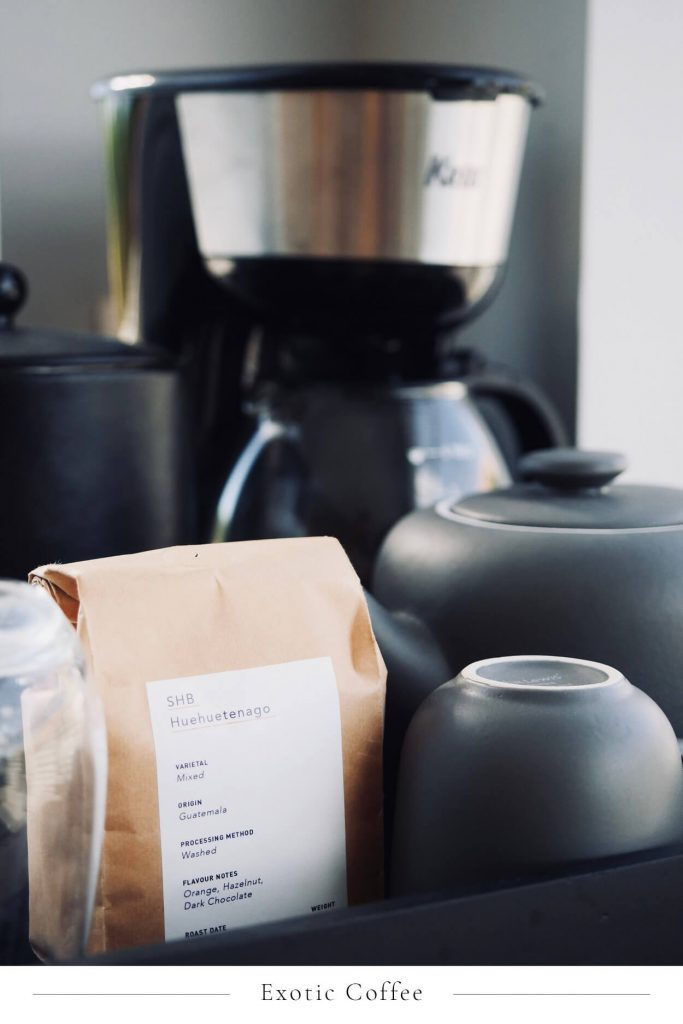 TWENTYTWONOTES Travel Notes_Origin Seminyak Coffee