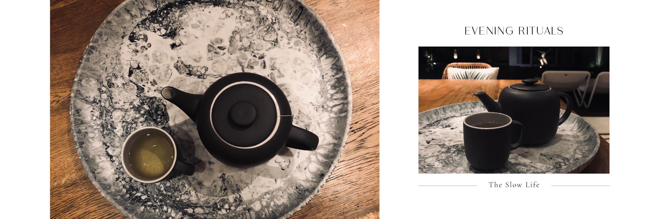TWENTYTWONOTES Travel Notes_Origin Seminyak Evening Tea
