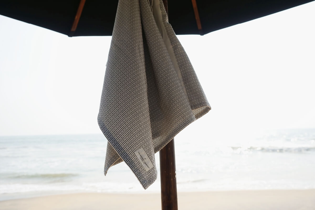 TWENTYTWONOTES Travel Notes_Arabella on Boossa Sri Lanka