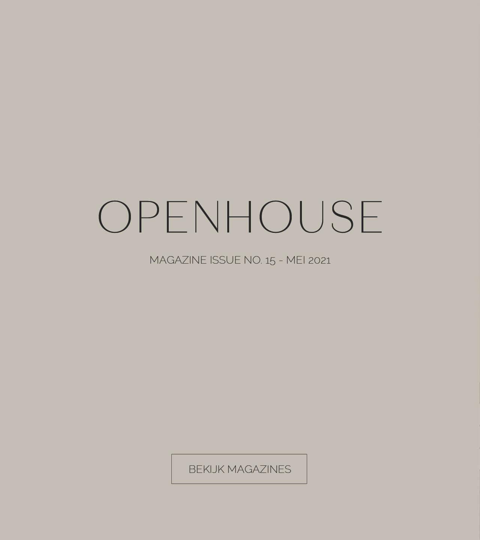 TWENTYTWONOTES | Openhouse Magazine